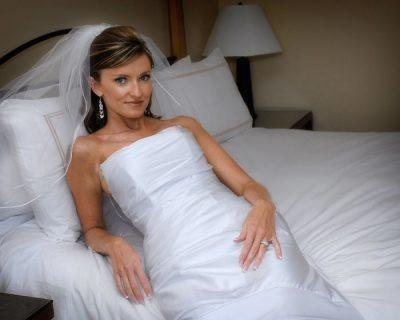 bridal austin wedding photography