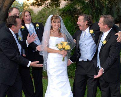 gorgeous bride austin wedding photography