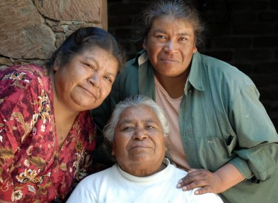 Tour San Miguel de Allende meet locals