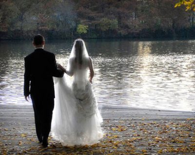 lake austin wedding photography