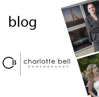 charlotte bell blog