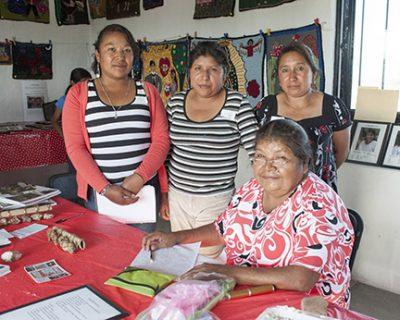 women helping women photos