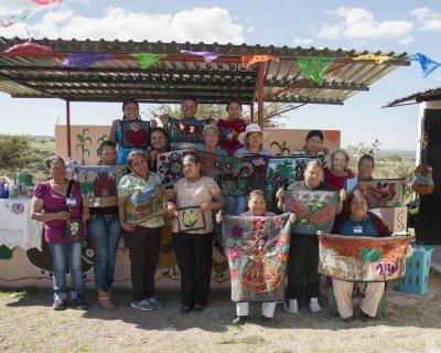 Las Rancheritas Tour San Miguel de Allende