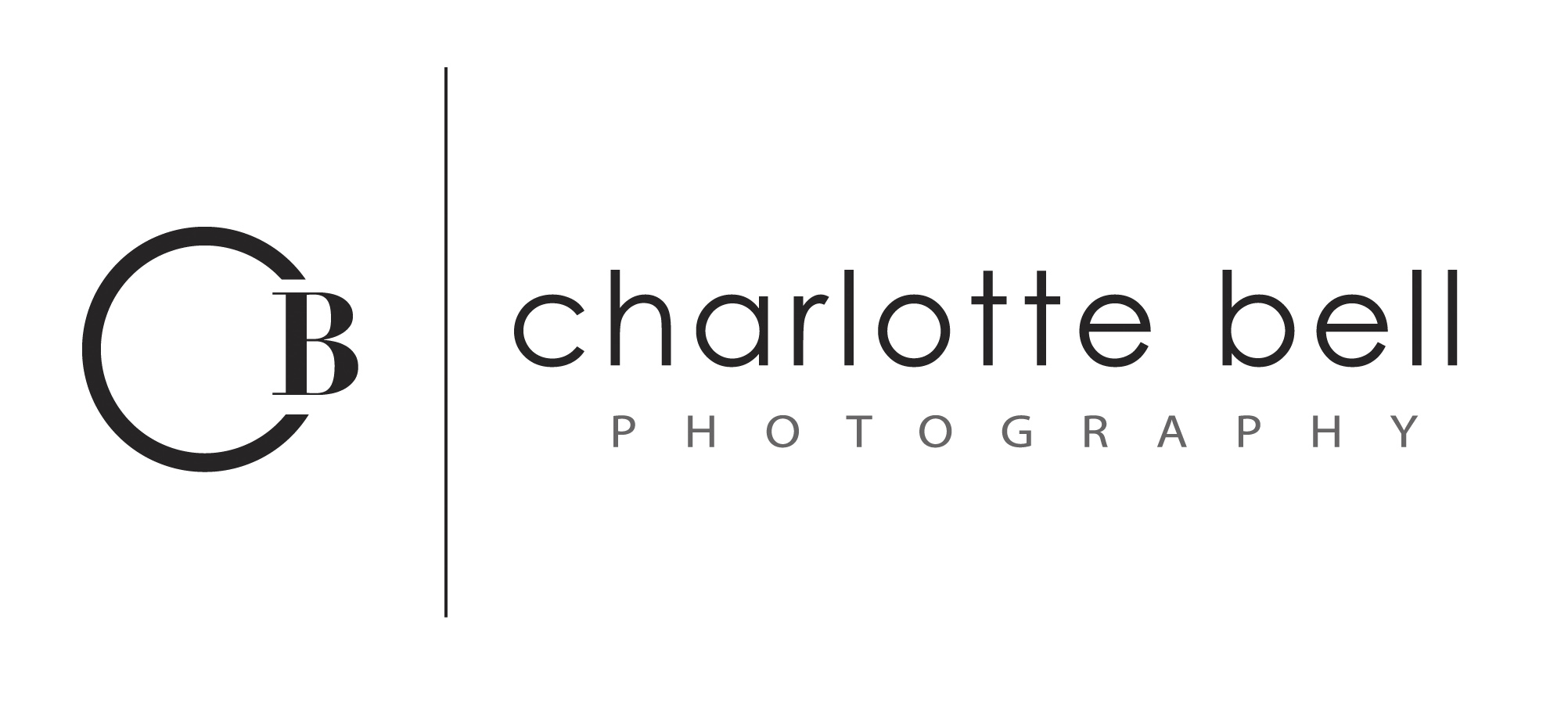 Charlotte Bell Photography