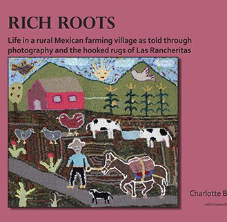 rich roots